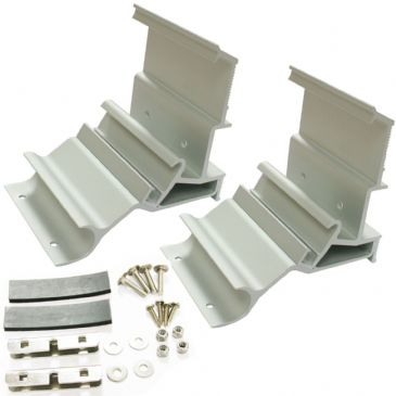 Fiamma Kit Roof Rail Ducato Extra
